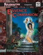 Essence Companion