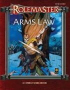 RMFRP Arms Law