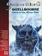 Quellbourne: Land of the Silver Mist