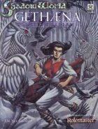 Gethaena Underearth Emer