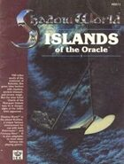 Islands of the Oracle