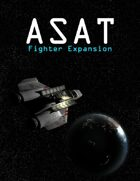 ASAT: Fighter Expansion