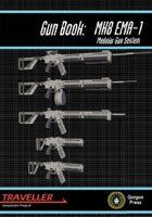 Gun Book: Mk8 EMA-1