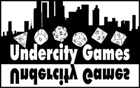 UnderCity Games