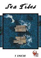 Sea Tiles