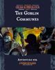 The Goblin Communes - Adventure for Zweihander