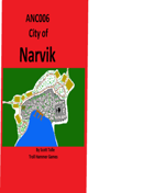 Anc006 City of Narvik