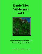 battle tiles wilderness vol 1