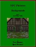 Backgrounds vol 1