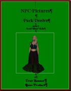 NPC Pics - pack 13