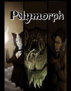Polymorph Print