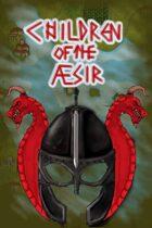 Children of the Aesir