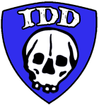IDD Company