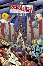 Revolution Aisle 9