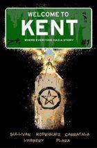 Kent #1