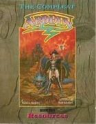 Compleat Arduin Book 2