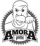 Amora Game