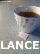 The Lance