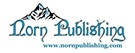 Norn Publishing