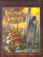 The Theran Empire