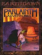 Parlainth Adventures