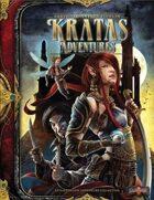 Kratas Adventures