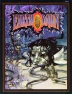 Earthdawn Rulebook (First Edition)