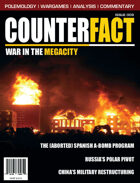 CounterFact Issue 9