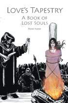 Love's Tapestry: A Book of Lost Souls