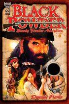 Black Powder #4