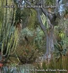 DW-UK1 The Enchanted Garden