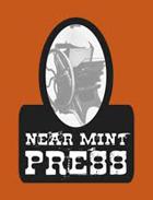 Near Mint Press