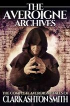 The Averoigne Archives