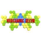 Wargaming Recon Episode 86: Angelia - TotalCon's Promotional Director