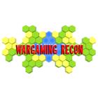 Wargaming Recon Episode 89: More Secrets of Wargame Design