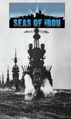 Seas of Iron
