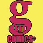 Gett Comics