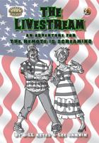 The Livestream