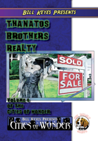 Thanatos Brothers Realty