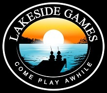 LakeSide Games