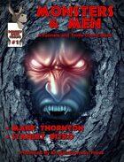 Monsters & Men #1