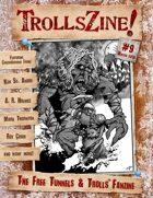 TrollsZine#9
