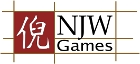 NJW Games