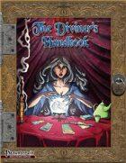 Diviner's Handbook PDF/Hero lab Combo [BUNDLE]