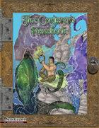 The Conjurer's Handbook