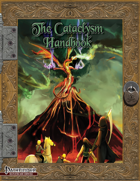 The Cataclysm Handbook