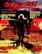 Self Publisher! Magazine #65