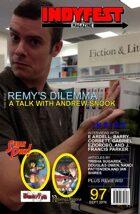 IndyFest Magazine #97