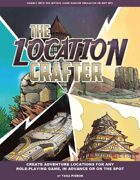 The Location Crafter