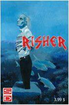 Risher